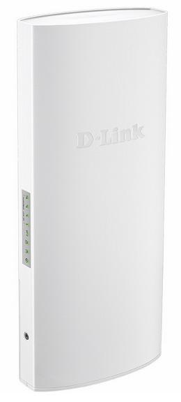 D-Link DWL-6700AP