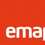 Как работает Emap