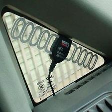 Автомобильная FM-антенна установка
