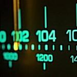 Самодельная FM-антенна