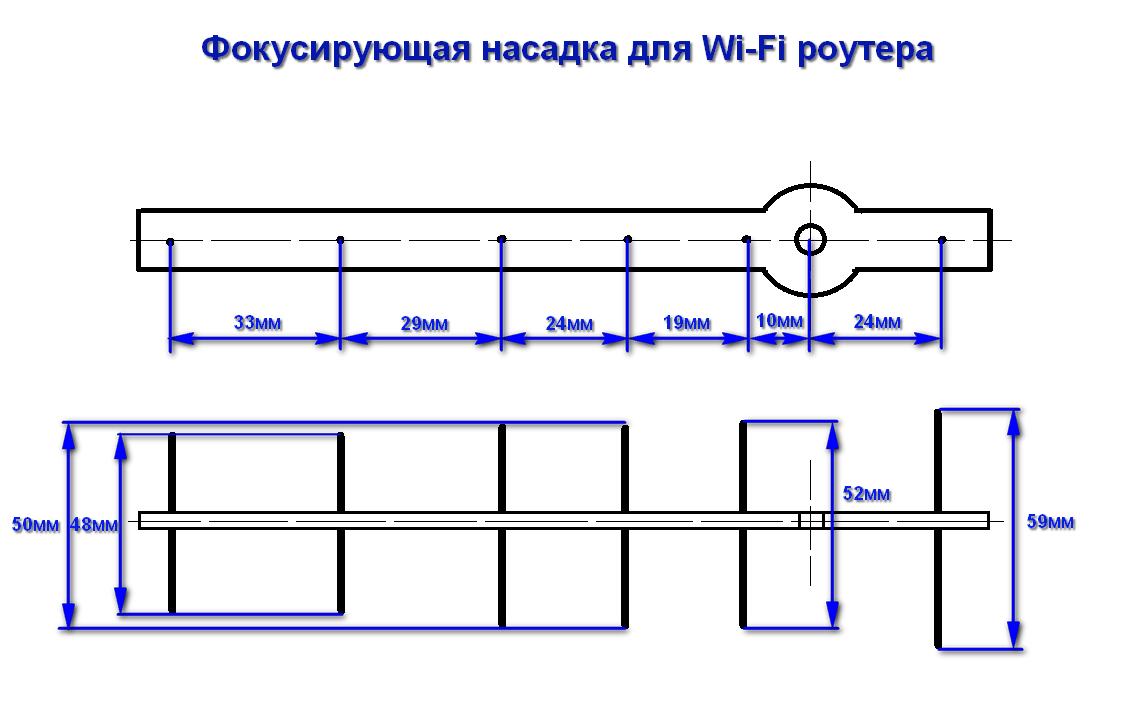 Fokusiruychay_nasadka_na_wi-fi_antennu_routera