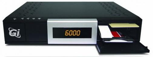 GI S2050