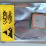 Усилитель для GPS/ГЛОНАСС устройств
