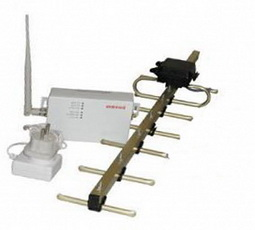 GSM Репитер