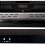 Обновление ПО на GS 8302, HD 9303 и HD 9305 с 12.04.2017