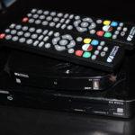 Система GS E501/GS C591 – Триколор ТВ на два телевизора.