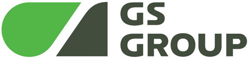 GS_Group