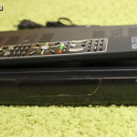 General Satellite HD 9305