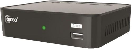 Globo GL30