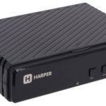 Harper  HDT2-1513