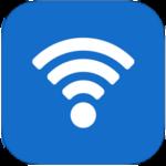 Раздаем Wi-Fi через ноутбук