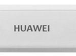 Huawei E1550