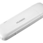 Huawei E156G