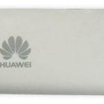 Huawei E3131