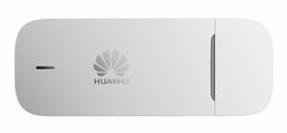 Huawei E3331