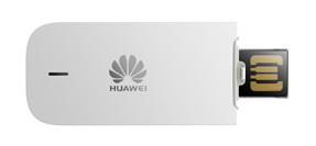 Huawei E3331 модем
