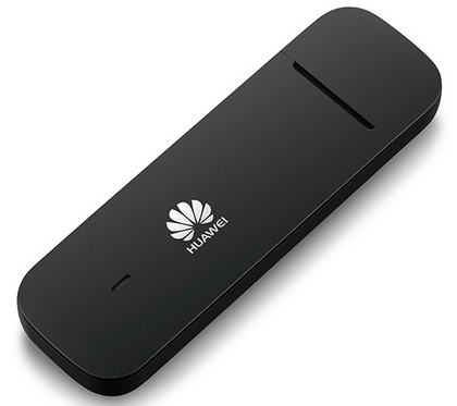 Huawei E3372s