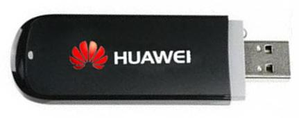 Huawei E352b