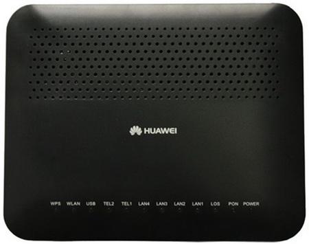 Huawei HG8245