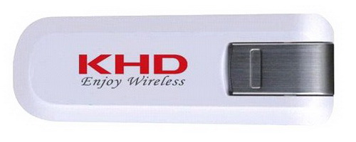 KHD KE450