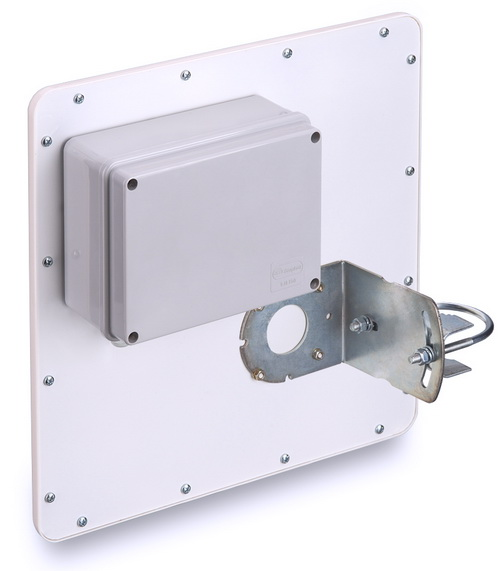 Kroks KAS16–2600 BOX