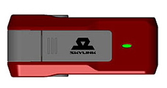 LM-700r skylink