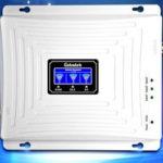 Lintratek – усилитель 3G 4G