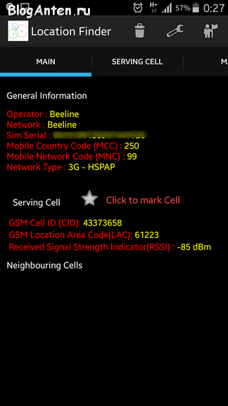 Location_Finder_and_GSM_mapper_1