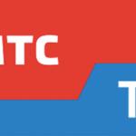 МТС ТВ переводит вещание на новый спутник