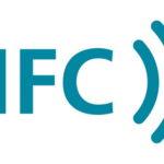 Как работает NFC?