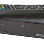 Обновление ПО для приемника NTV-PLUS 1 HD VA