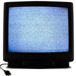 """Как """"Триколор ТВ"""" сделал платным доступ к бесплатным каналам"""
