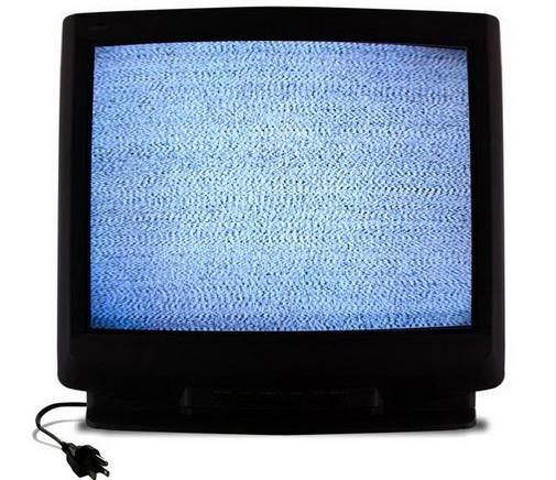 Платный доступ к бесплатным каналам от Триколор ТВ
