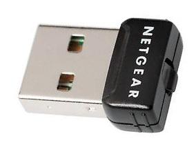 Netgear WNA1000M