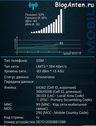 Nikrans_MA_1000_GW_signal