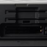 OPENBOX S9 HD PVR. Ресивер который может все