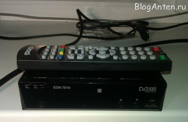 Resiver_DVB-T2_Elect_EDR-7819