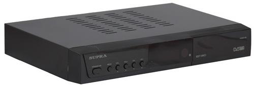 SUPRA SDT-98CI
