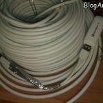 Делаем USB удлинитель для 3G/4G модема
