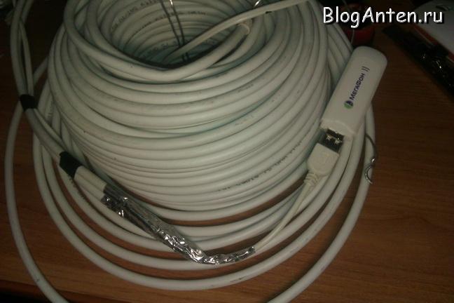 Samodelnyi_USB_udlinitel_dlia_3G_mSamodelnyi_udlinitel_dlia_3G_modema