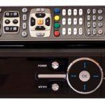 SkyGate HD Plus