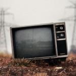 Триколор ТВ отключил бесплатные каналы.
