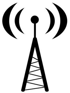 Теория радиоволн