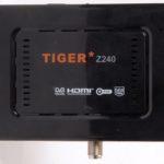 Tiger Z240