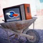 Роскомнадзор разрешил брать деньги за доступ к бесплатным каналам