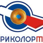 """""""Ноль рублей"""" от Триколор ТВ"""