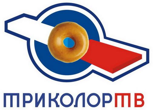 Trikolor_TV_nol_rubley