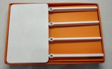 Xiaomi Mi WiFi Router 3G
