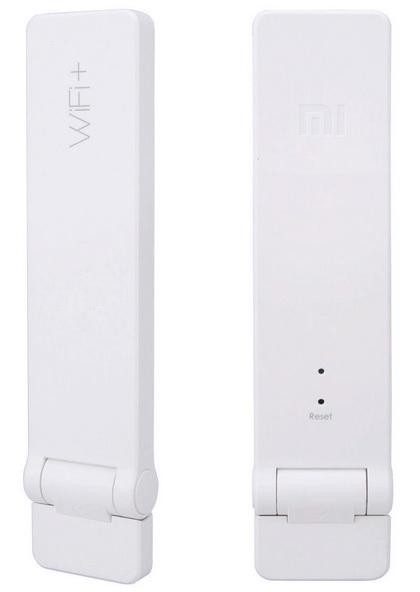 Xiaomi R02