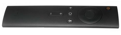 Xiaomi TV Box 3 пульт